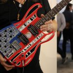 The Beginner's Guide To Electric Guitar Gear