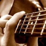 How to Practice Guitar: Picking Hand Exercises