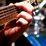 Learn Online Acoustic Guitar Lessons in 8 Days